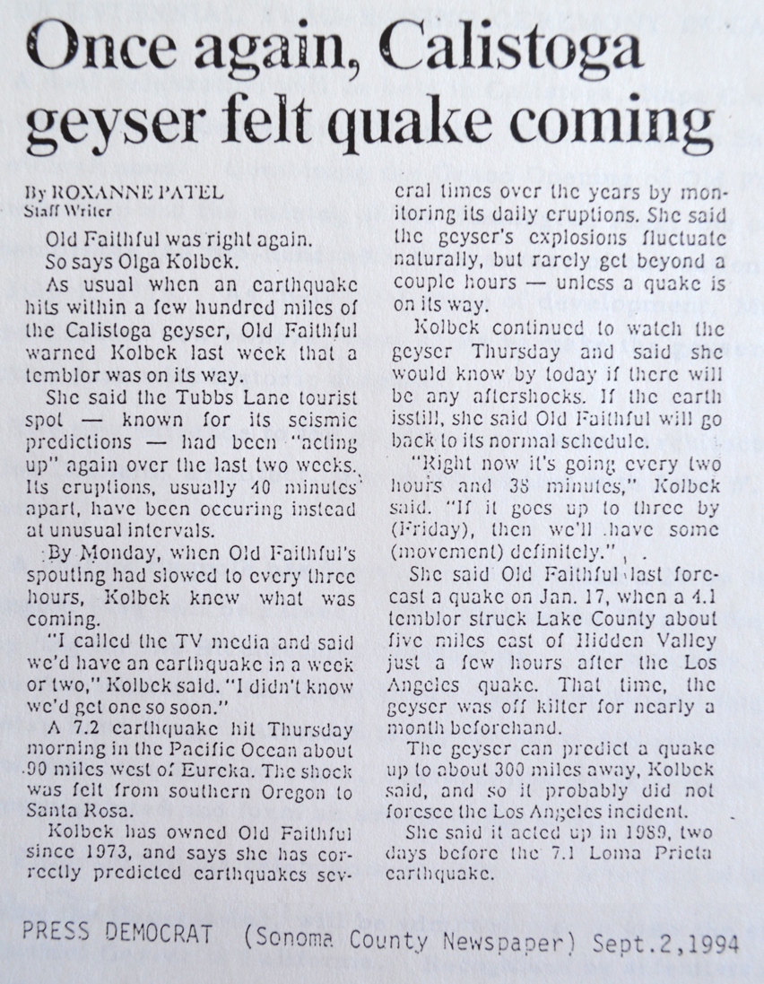 a paragraph on earthquake It was extremely shocking and traumatic as what happened on the morning of  october 08, 2005: an earthquake befell as a cataclysmic event in.