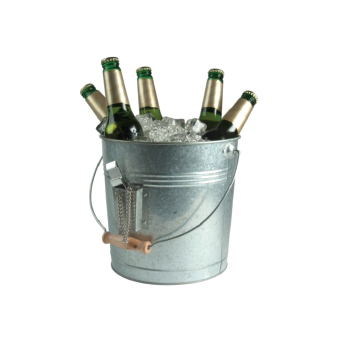 Beverage Ice Bucket
