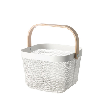 Tote Basket