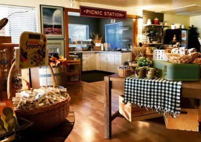 picnic04